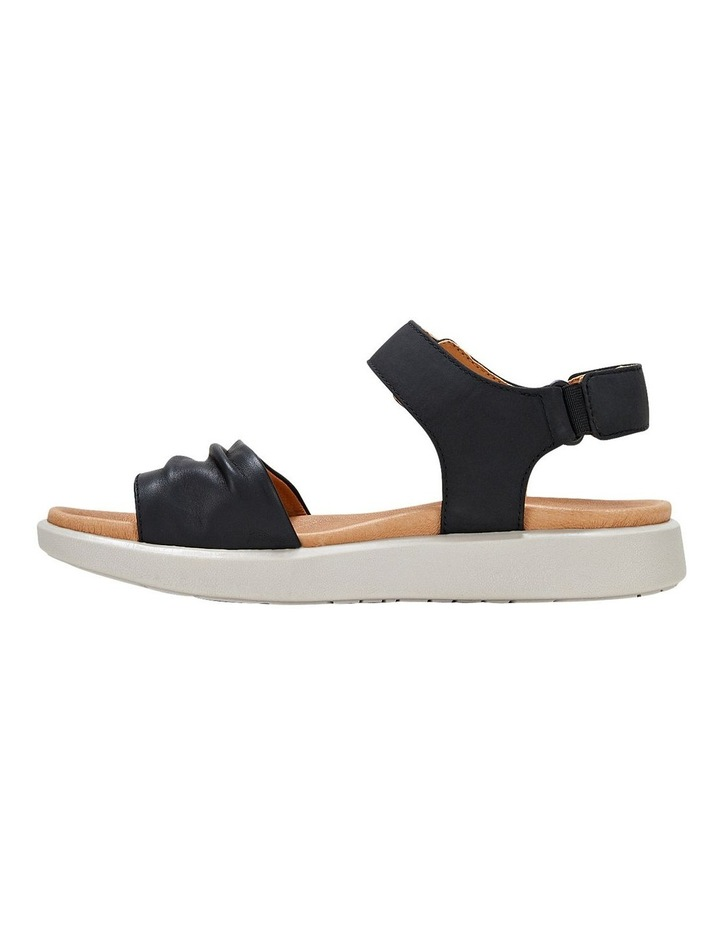 Mala Platform Sandal image 3