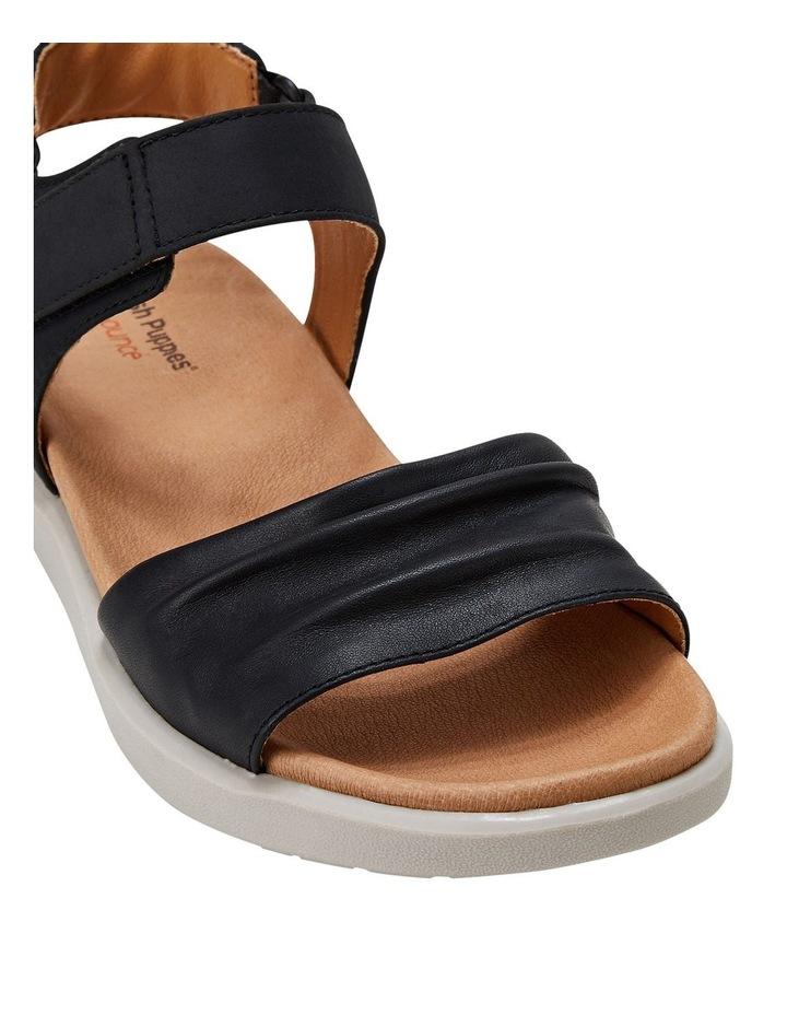 Mala Platform Sandal image 4