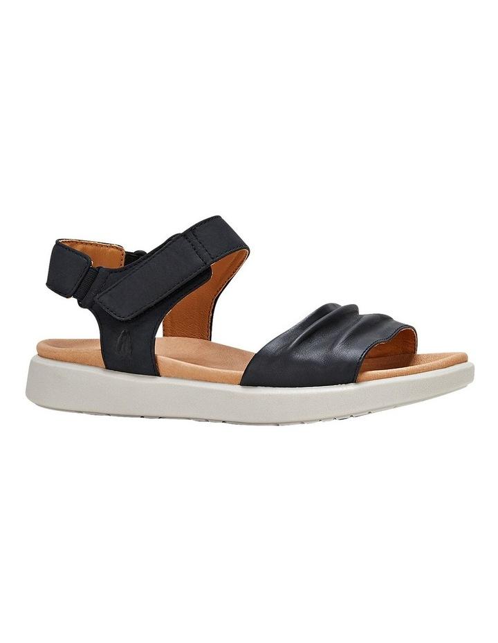 Mala Platform Sandal image 5