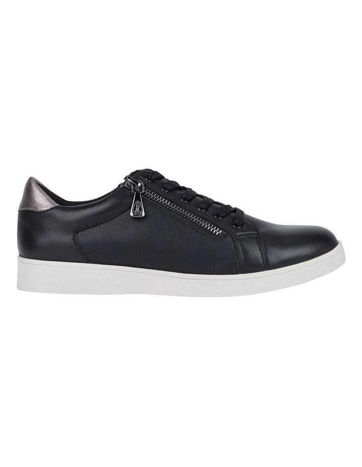 Mimosa Black Sneaker image 1