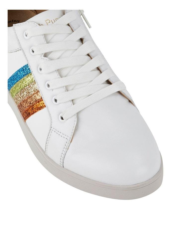 Mardi Multi Sneaker GRAS19 image 4