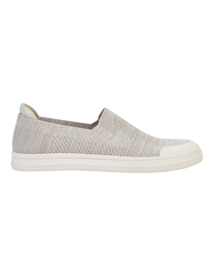 Comino Taupe Sneaker image 1