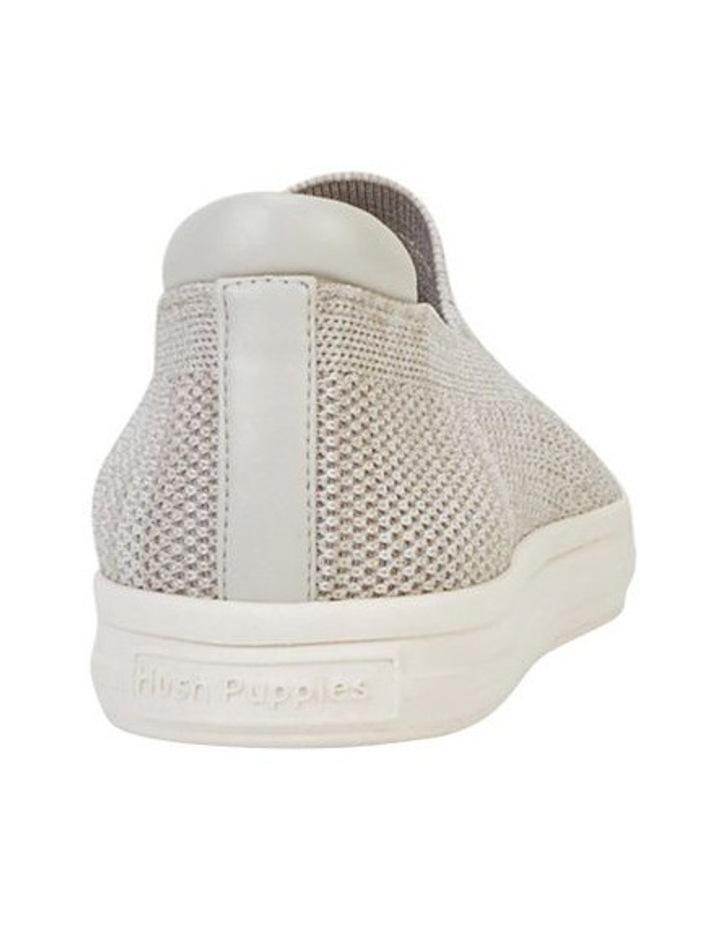 Comino Taupe Sneaker image 2