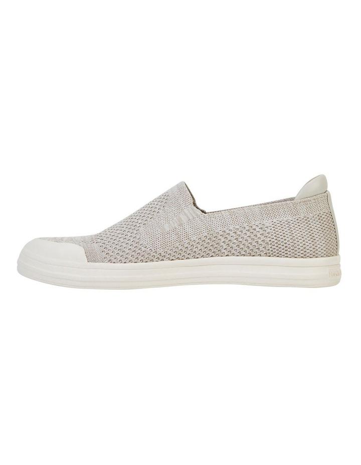 Comino Taupe Sneaker image 3