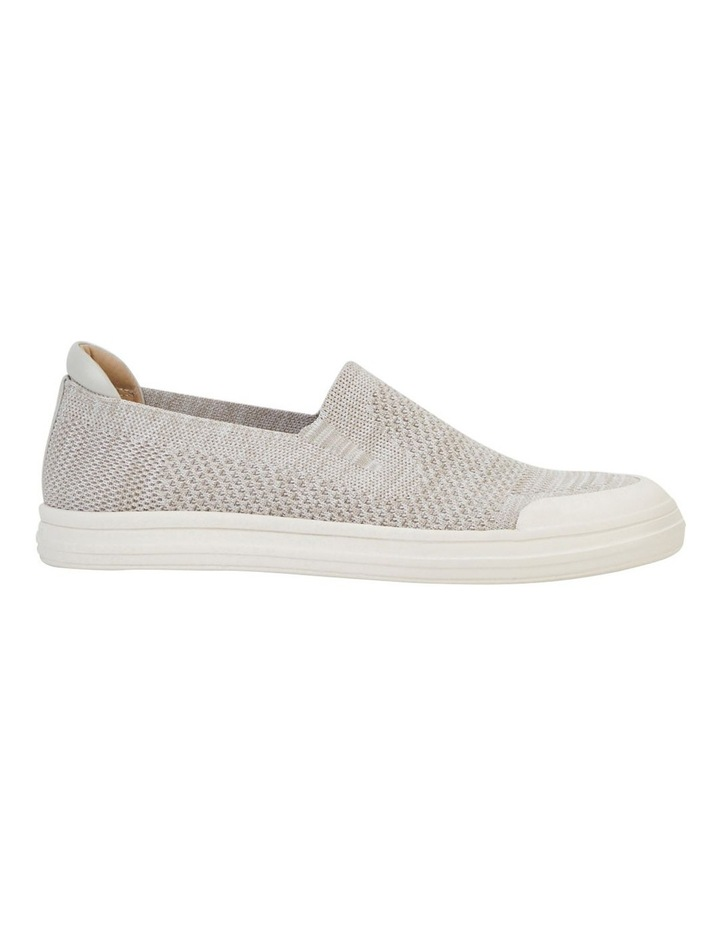 Comino Taupe Sneaker image 5
