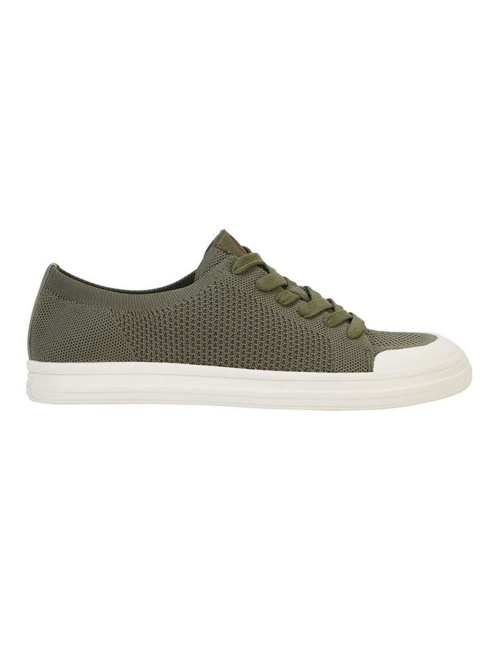 Corkie Sage Green Sneaker image 1