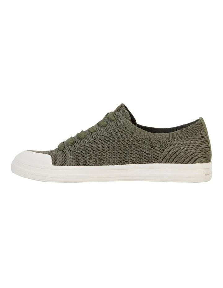 Corkie Sage Green Sneaker image 3