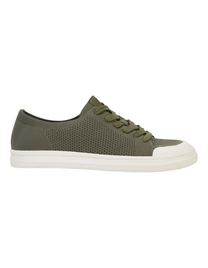 Corkie Sage Green Sneaker image 5