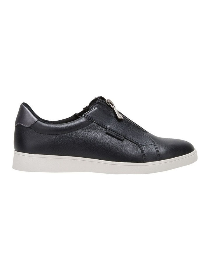 Montana Black Sneaker image 1