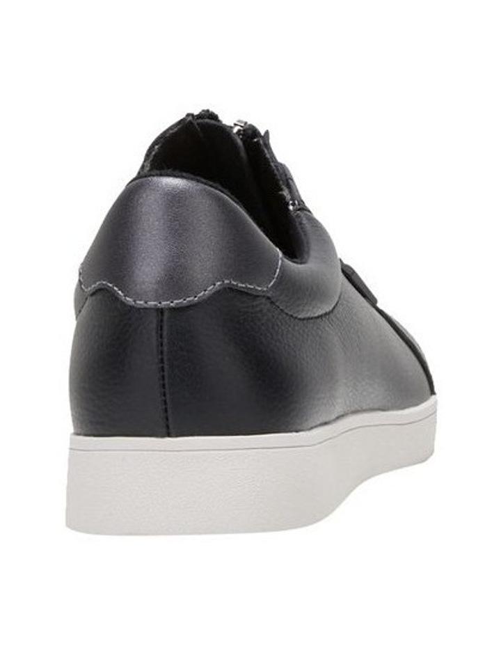 Montana Black Sneaker image 2