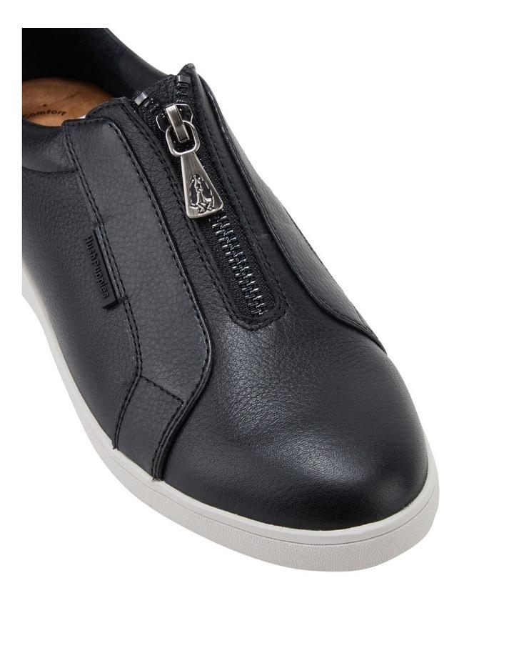 Montana Black Sneaker image 4