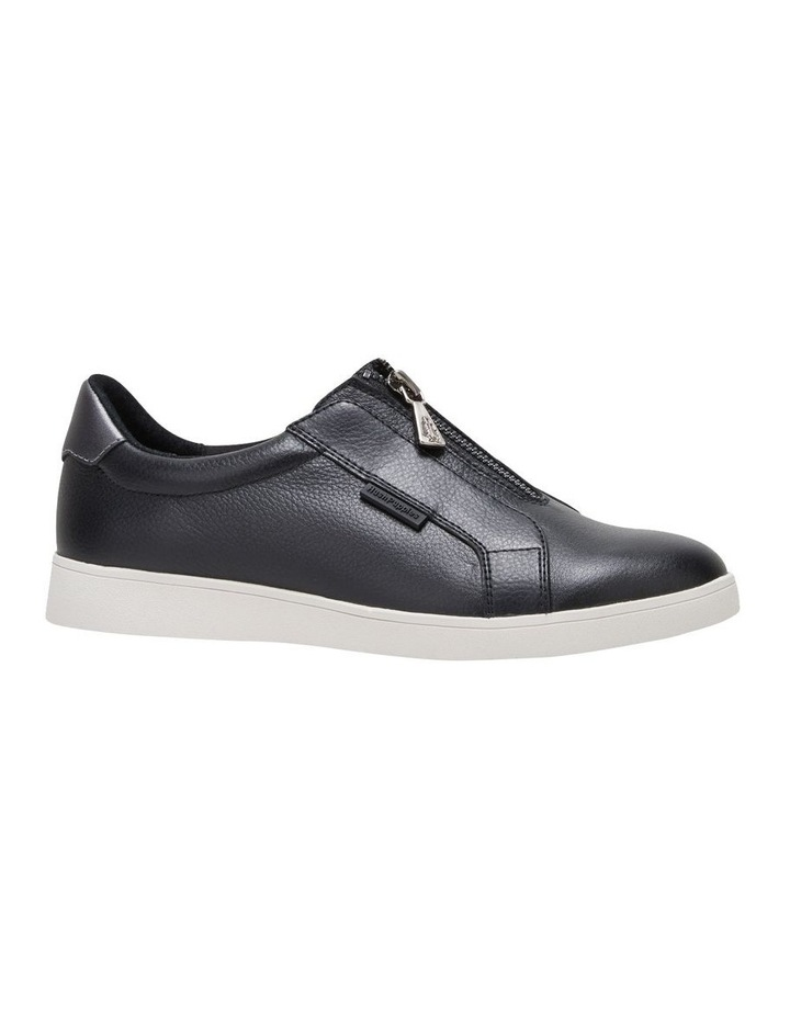 Montana Black Sneaker image 5