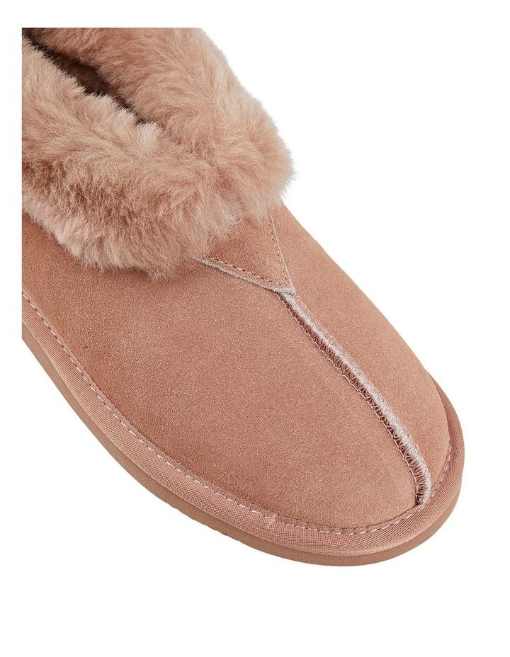 Lazy Slipper Boot image 4