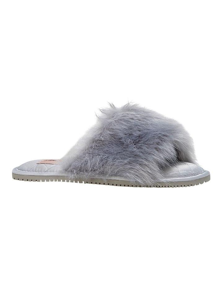 Pitsky Grey Slipper image 3