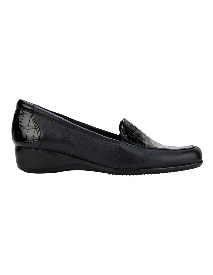 Meadow Loafer image 1