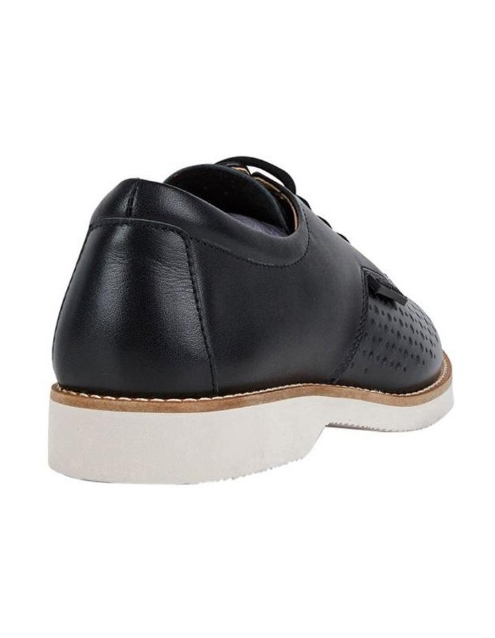 Danae Black Loafer image 3