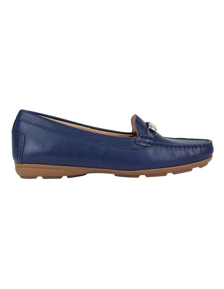 Renita Navy Loafer image 1