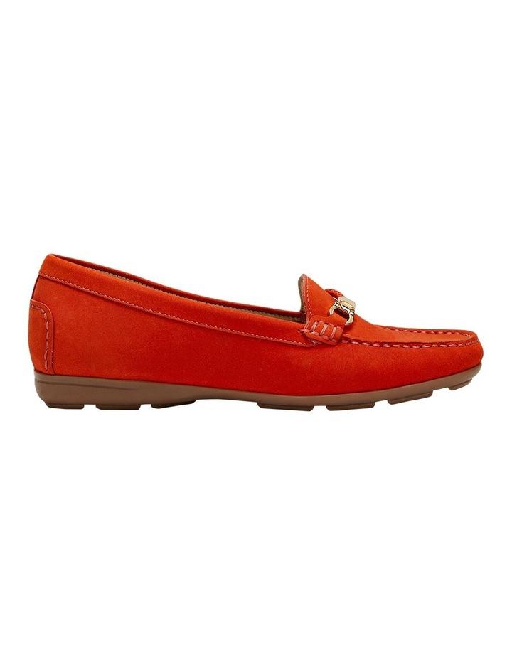 Renita Tango Flat Shoe image 1