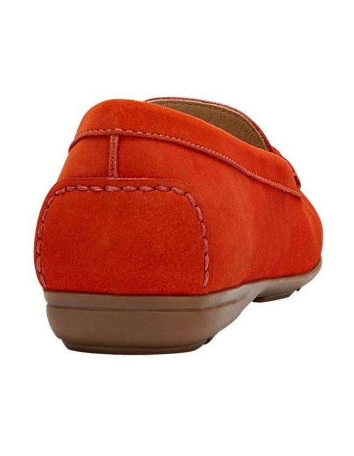Renita Tango Flat Shoe image 2