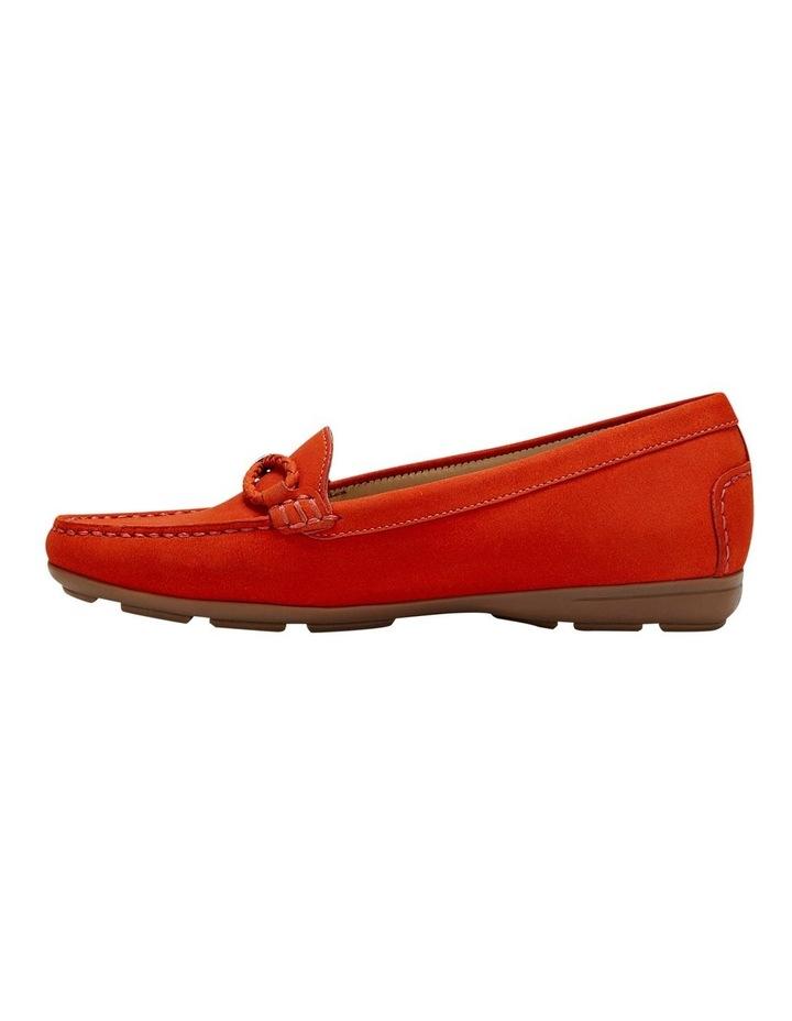 Renita Tango Flat Shoe image 3
