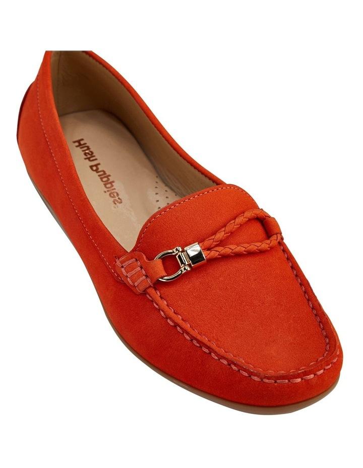 Renita Tango Flat Shoe image 4