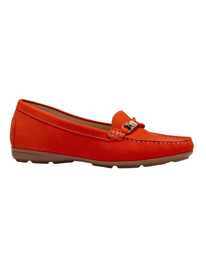 Renita Tango Flat Shoe image 5