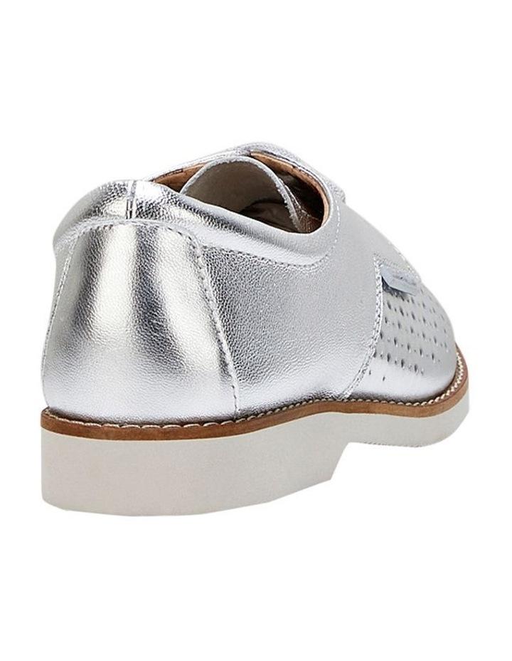 Danae Silver Loafer image 2