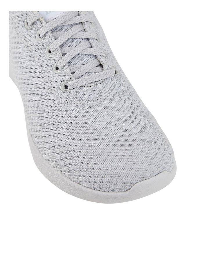 The Good Lace Up Vapor Grey Textile image 4