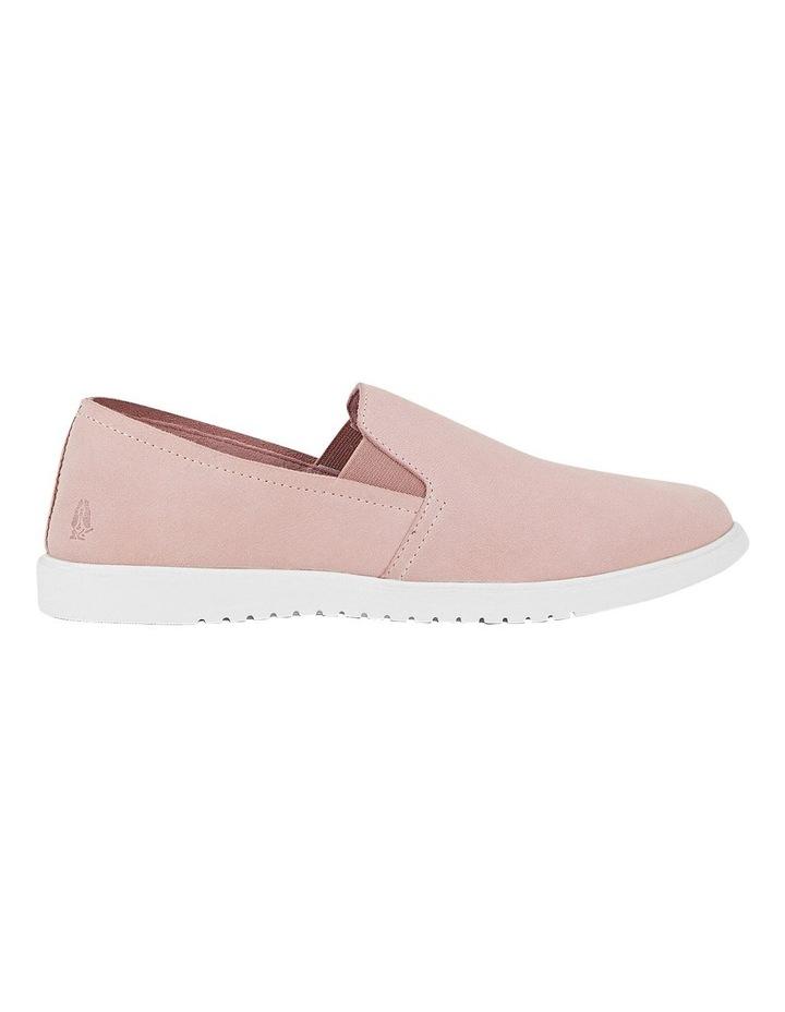 The Everyday Slip On Blush Flat Shoe image 1