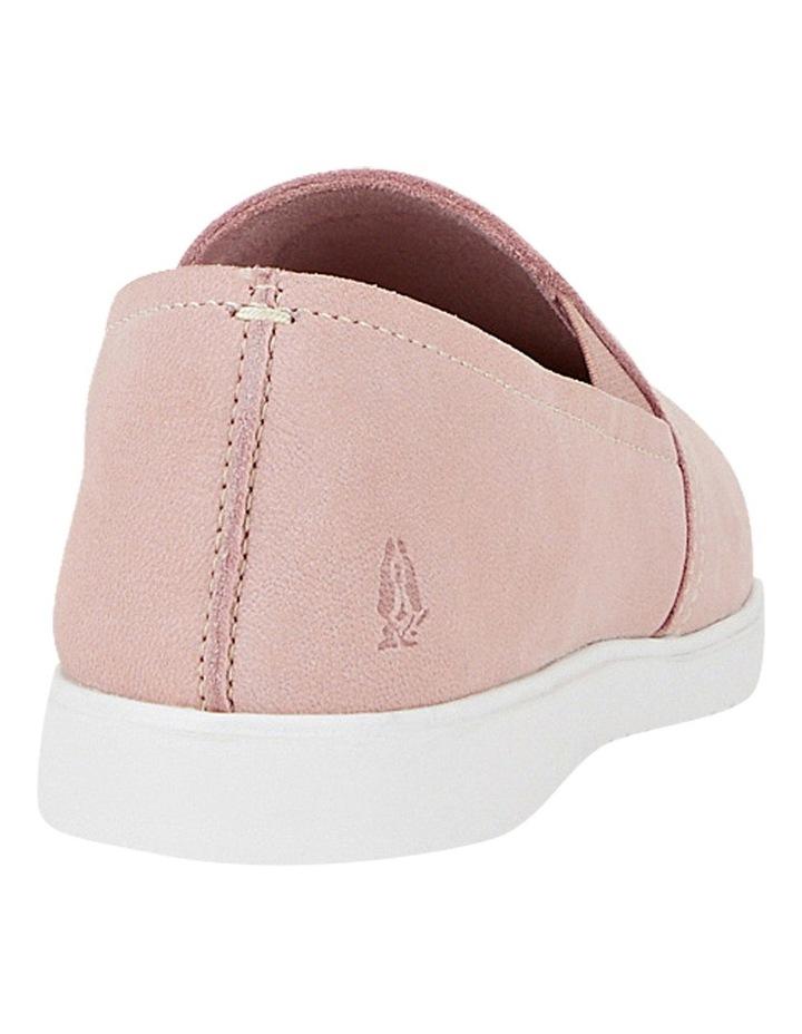 The Everyday Slip On Blush Flat Shoe image 5