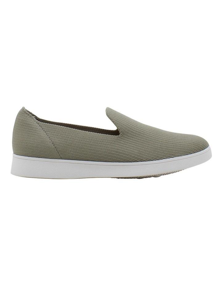Martini Sage Flat Shoe image 1