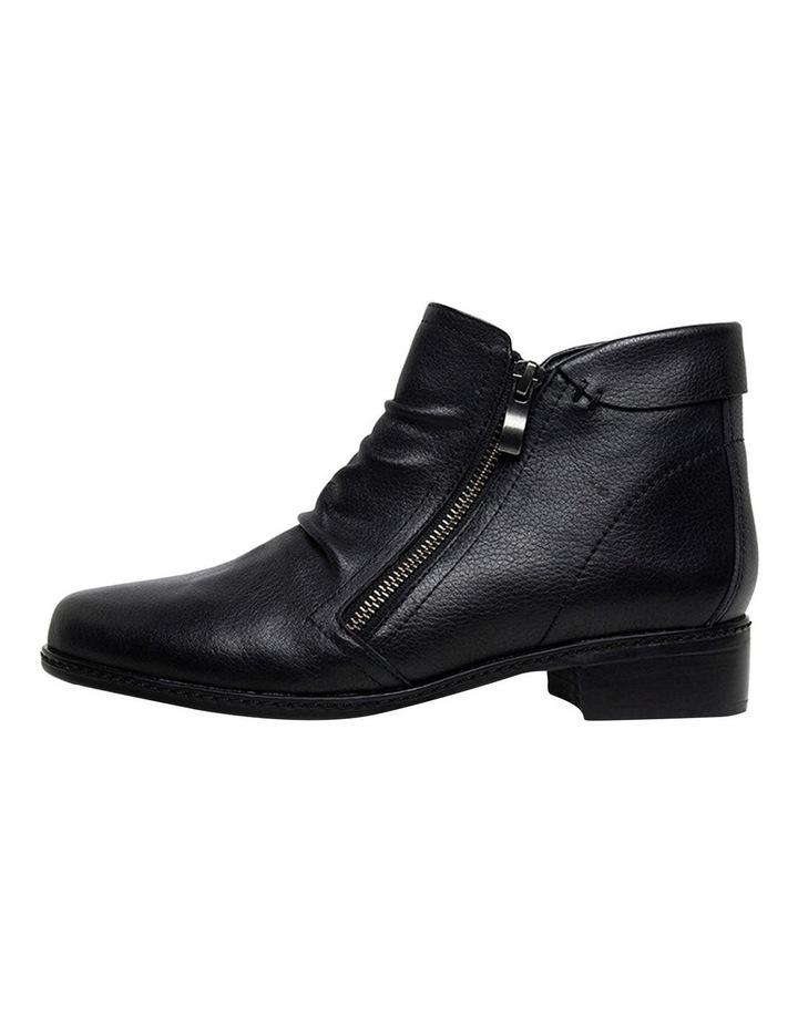 Parnel2 Boot Black image 3