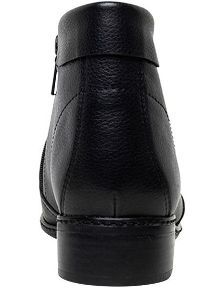 Parnel2 Boot Black image 4