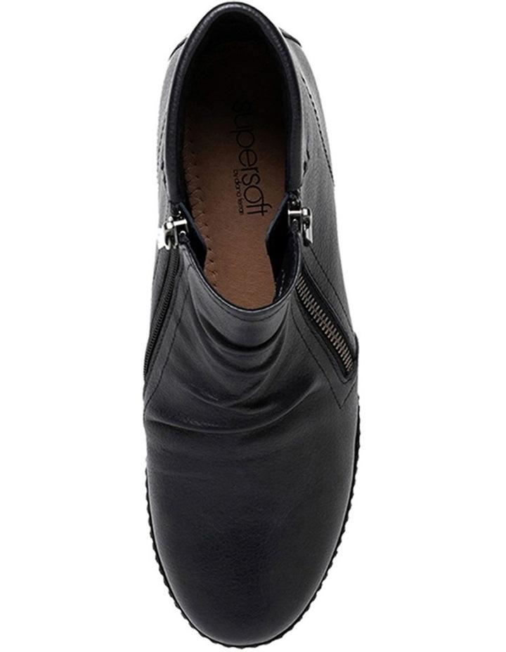 Parnel2 Boot Black image 5