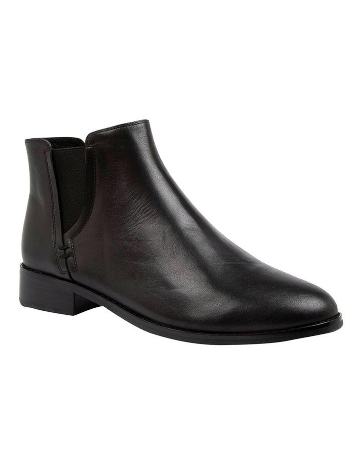 Burnley Black Boot image 1