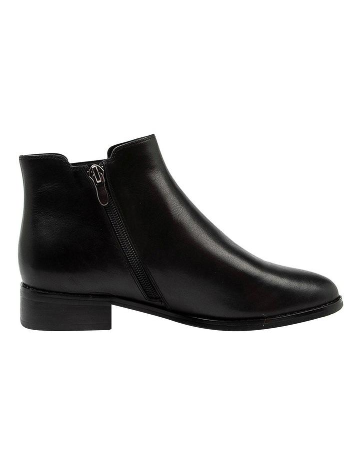 Burnley Black Boot image 2