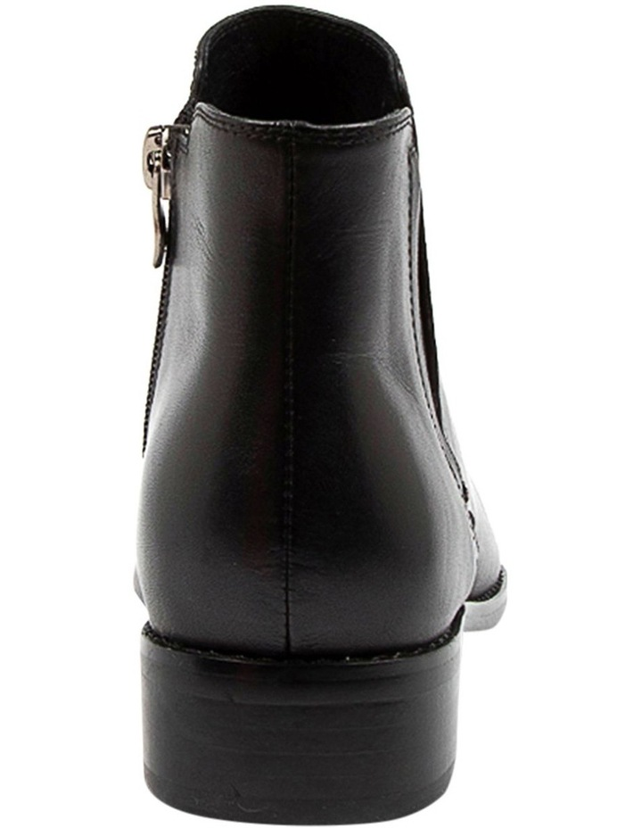 Burnley Black Boot image 5