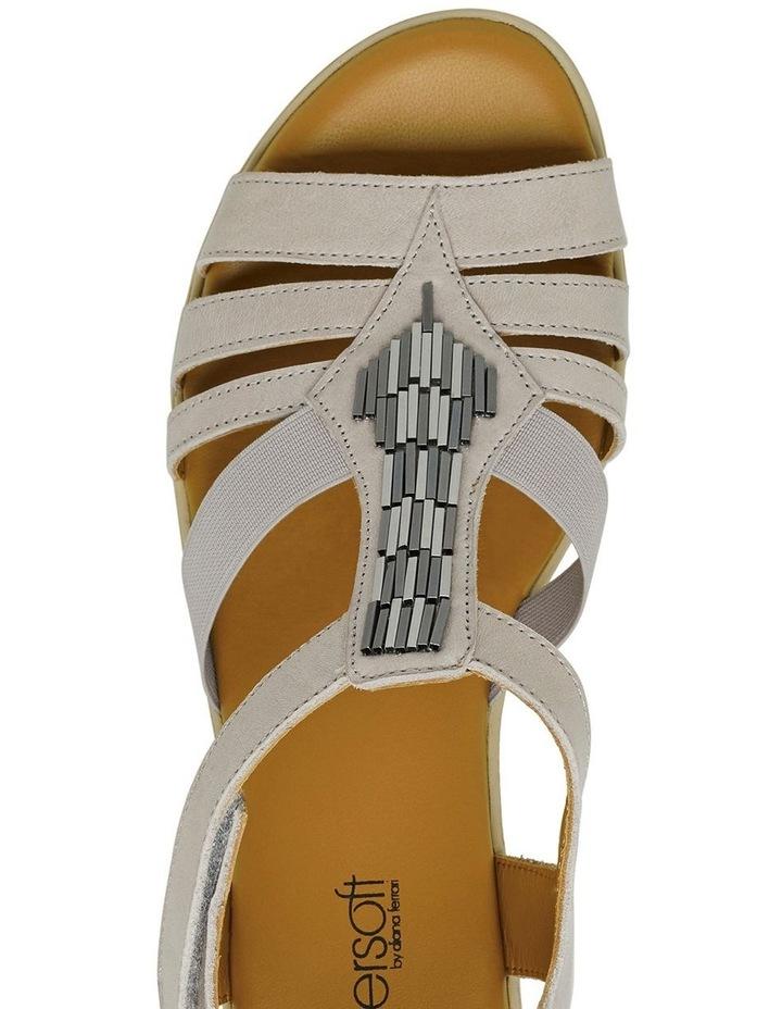 Hutchins Stone Sandal image 8