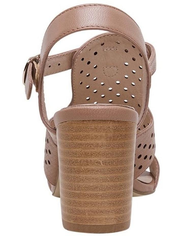 Norris Mauve Sandal image 6