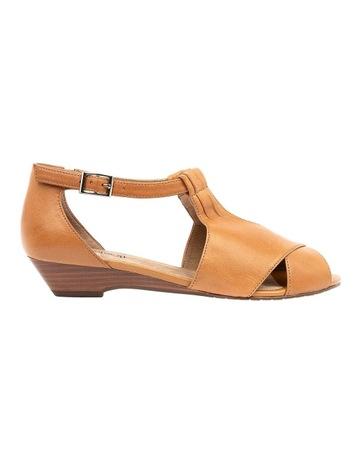 498f88b7630df Women's Sandals & Thongs | Buy Women's Sandals & Thongs Online | Myer
