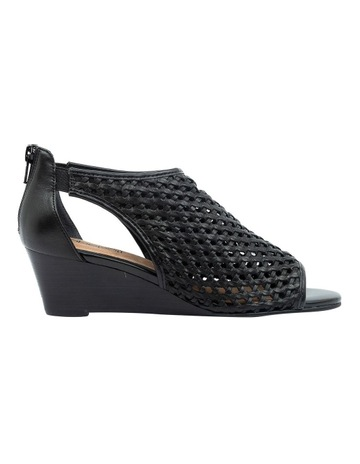 e0ce31bcfb7 Women's Wedge Sandals | MYER