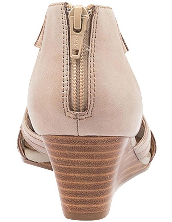 Karter Stone Sandal image 4
