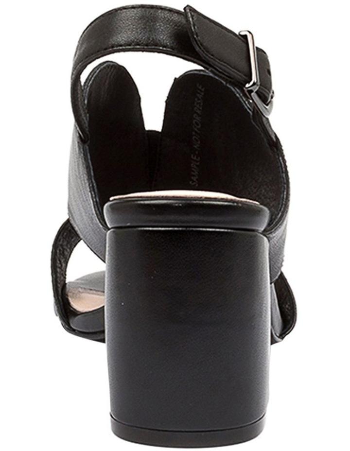 Dunkley2 Sandal image 4