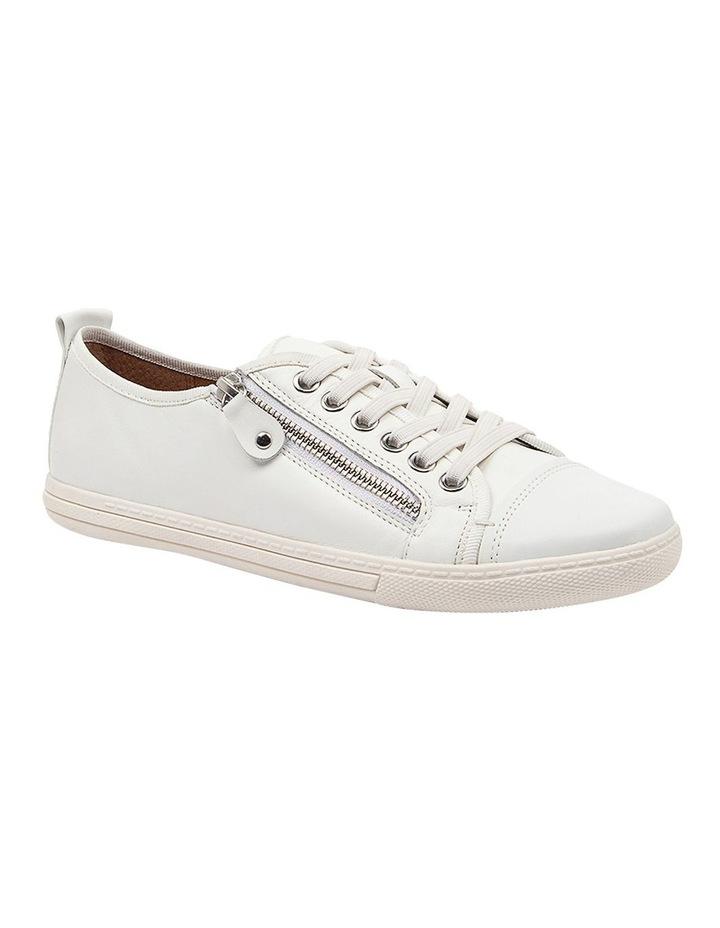 Alfie Sneaker White image 2