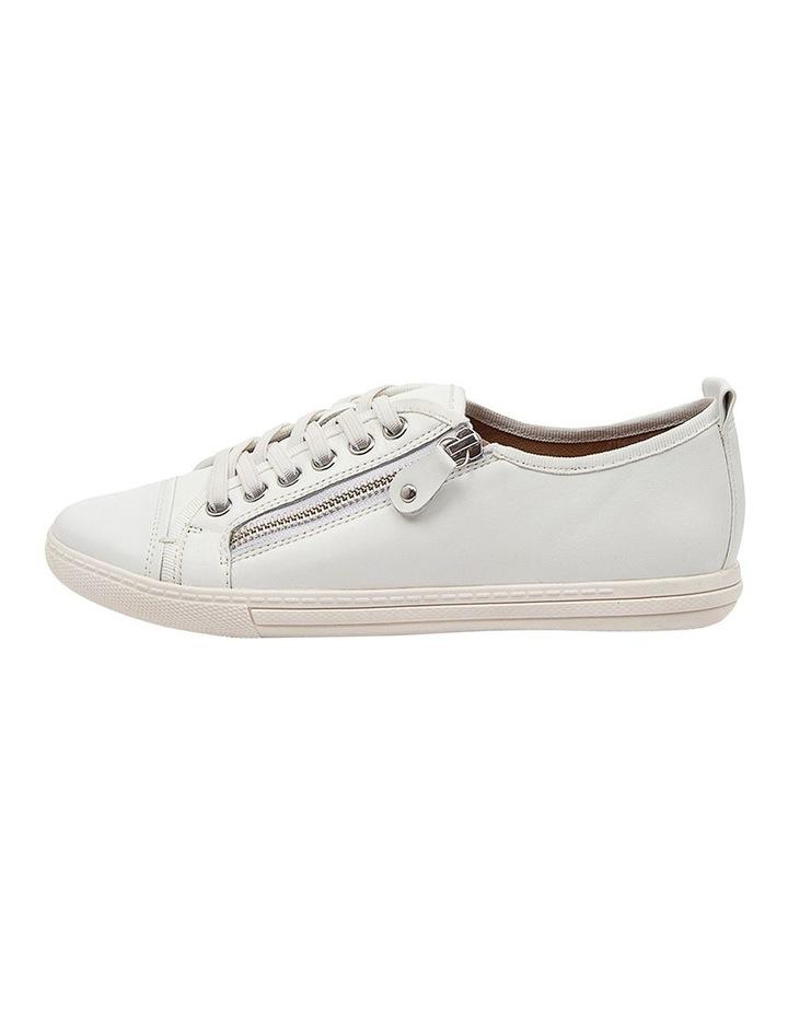 Alfie Sneaker White image 3