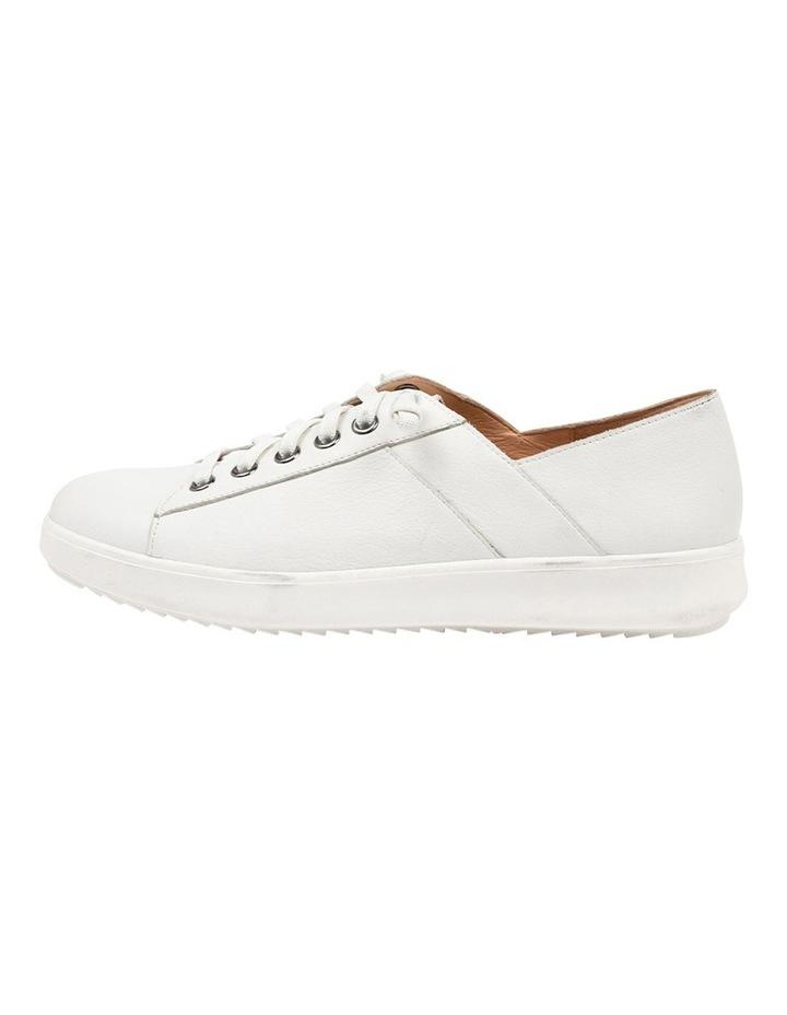 Zaylah Sneaker image 3