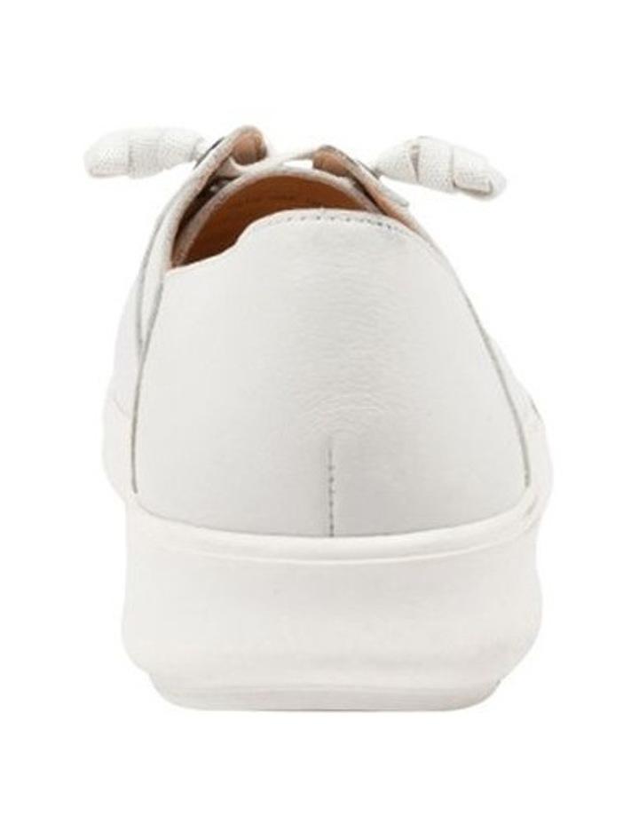 Zaylah Sneaker image 4