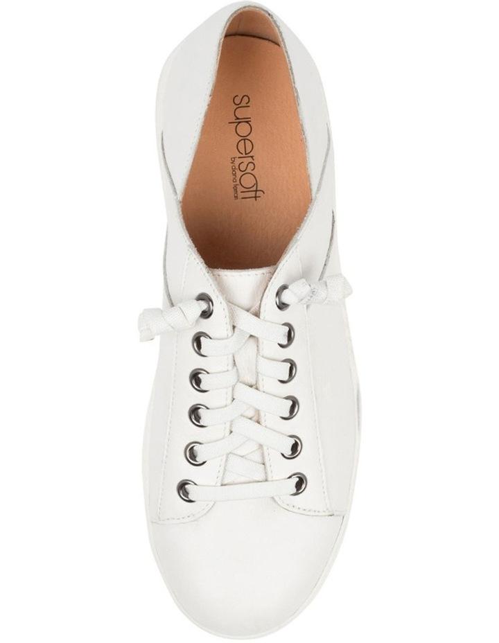 Zaylah Sneaker image 5