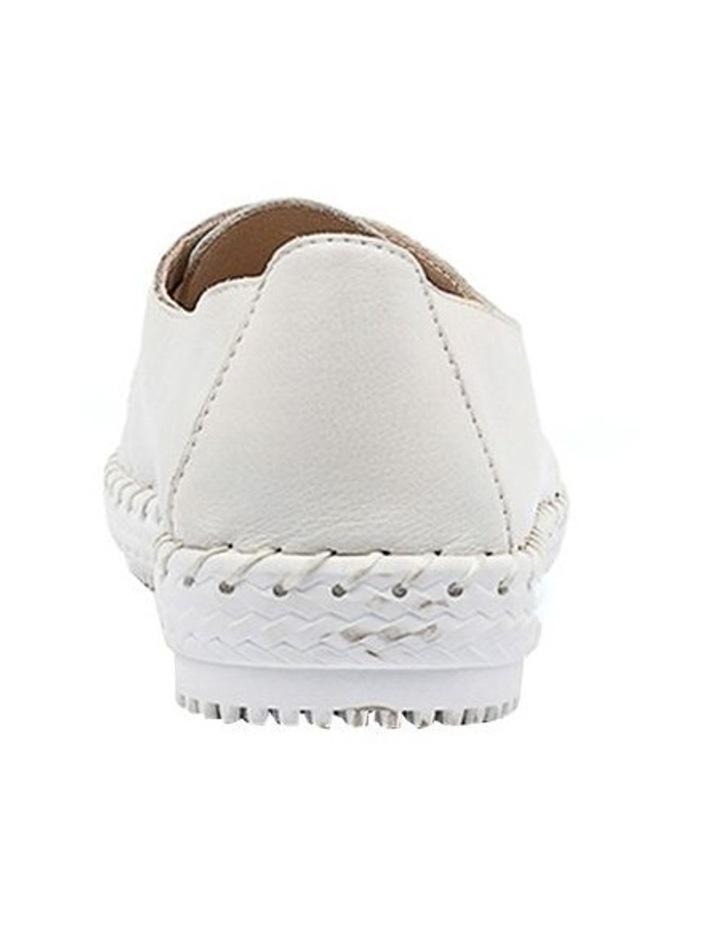 Warble2 Sneaker image 4