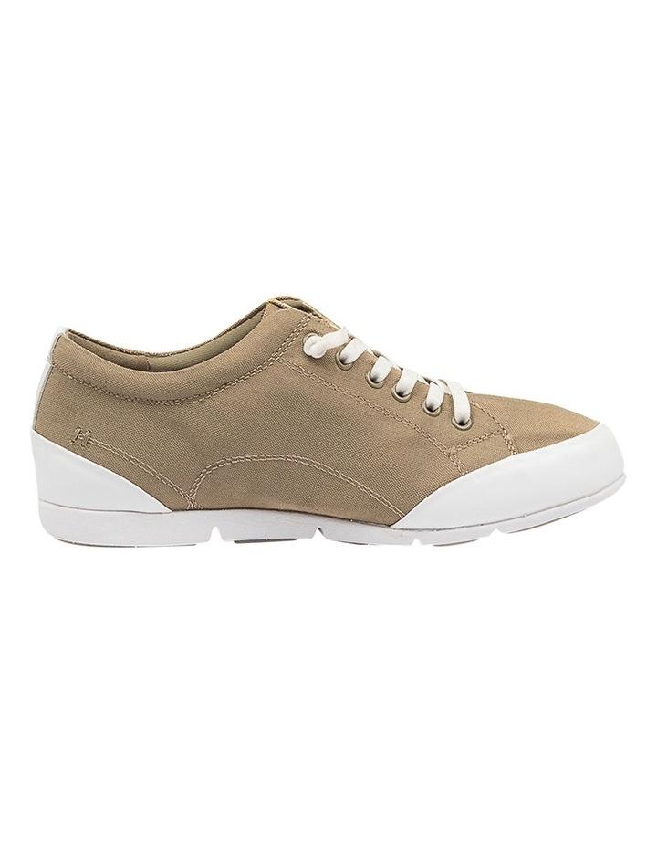 Gerda Khaki Sneaker image 1